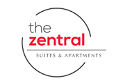 The Zentral