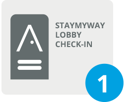 STAYmyway